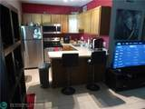 2660 8th Ave - Photo 13