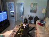 2660 8th Ave - Photo 18