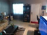 2660 8th Ave - Photo 19