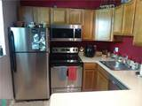 2660 8th Ave - Photo 3