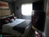 2660 8th Ave - Photo 8
