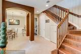 2309 18th Ave - Photo 8
