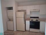 2431 56th Ave - Photo 1