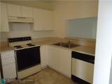 2431 56th Ave - Photo 10