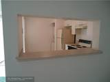 2431 56th Ave - Photo 2