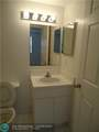 2431 56th Ave - Photo 4