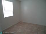 2431 56th Ave - Photo 5