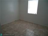 2431 56th Ave - Photo 6