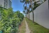 1461 Ocean Blvd - Photo 6