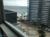 3500 Galt Ocean Dr - Photo 33