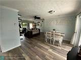3121 10th Ave - Photo 10
