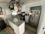 3121 10th Ave - Photo 11