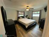 3121 10th Ave - Photo 13