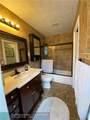 3121 10th Ave - Photo 15