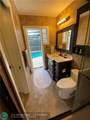 3121 10th Ave - Photo 16