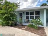 3121 10th Ave - Photo 4
