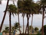 3200 Ocean Bl - Photo 2