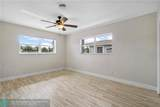 230 2nd Ave - Photo 11
