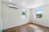 230 2nd Ave - Photo 12