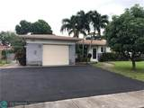 721 78th Ave - Photo 1