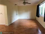 721 78th Ave - Photo 11