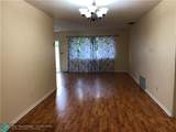 721 78th Ave - Photo 13