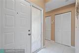 8232 Whispering Palm Dr - Photo 11