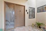 8232 Whispering Palm Dr - Photo 4