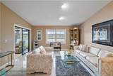 8232 Whispering Palm Dr - Photo 8