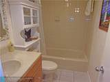 3951 17th Ave - Photo 16