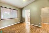 6939 Thicket Trce - Photo 13