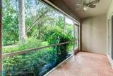 6939 Thicket Trce - Photo 15
