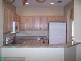 6939 Thicket Trce - Photo 6