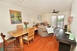 15706 Waterside Cir - Photo 4