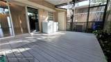 5267 123rd Ave - Photo 10