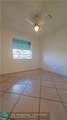 5267 123rd Ave - Photo 13