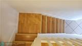 5267 123rd Ave - Photo 14