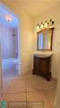 5267 123rd Ave - Photo 16