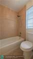 5267 123rd Ave - Photo 17