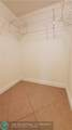 5267 123rd Ave - Photo 19