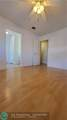 5267 123rd Ave - Photo 20