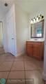 5267 123rd Ave - Photo 21