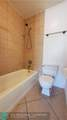 5267 123rd Ave - Photo 22