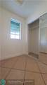 5267 123rd Ave - Photo 23