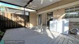 5267 123rd Ave - Photo 24