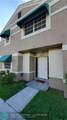 5267 123rd Ave - Photo 27