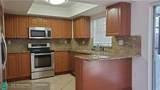 5267 123rd Ave - Photo 5