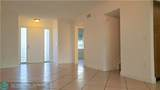 5267 123rd Ave - Photo 8