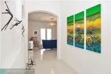 8741 Miralago Way - Photo 5