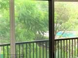 2212 Cypress Bend Dr - Photo 21